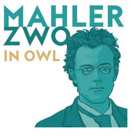 Bild: MAHLER ZWO IN OWL - Gustav Mahler: Sinfonie Nr. 2 in c-Moll