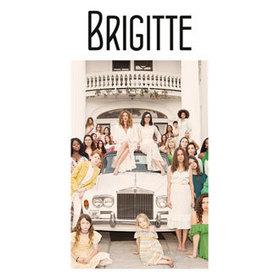 Bild: Brigitte