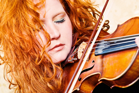 Bild: Martina Eisenreich Quintett - Ein vorweihnachtlicher Abend