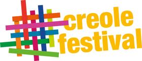 Bild: creole festival - Das Beste der globalen Musik aus Deutschland