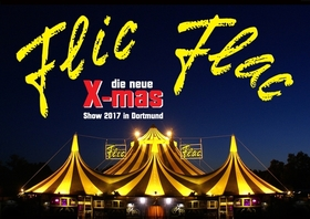 Bild: Flic Flac Dortmund