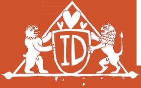 Bild: ID Festival: Konzert ID Friends I