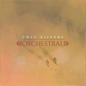 Bild: Colt Silvers & L´Orchestre Philarmonique de Strasbourg présentés par Artefact PRL et  Deaf Rock