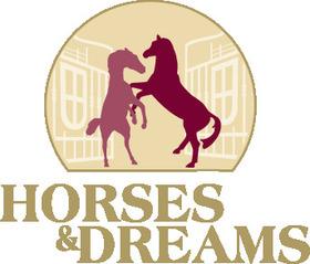 Bild: Horses & Dreams