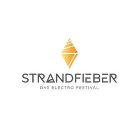 Bild: Strandfieber 2018 - Das Electro Festival