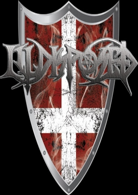 Bild: ILLDISPOSED - + New World Depression, Trial Of Death, Damnation Defaced