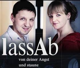 Bild: Insina Lüschen & Jens Pape -