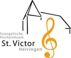 Bild: Lobgesang von F. Mendelssohn Bartholdy - Sinfonie Nr. 2 B-Dur, op. 52
