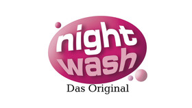 Bild: Nightwash Livetour 2018