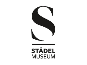 Bild: Kunst & Religion im Städel Museum: Typen, Thesen, Temperamente