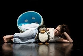 Bild: Schreimutter 4+ /und on demand - Online-Vorstellung