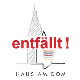 Bild: Frankfurter Paartage: Veränderungen der Partnerschaft durch digitale Medien