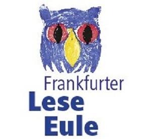 Bild: Frankfurter Leseeule, Motto 2017: Religionen
