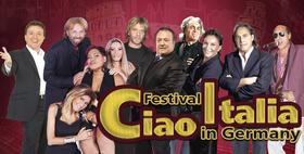 Bild: Ciao Italia