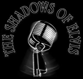 The Shadows of Elvis - The Reunion on Christmas