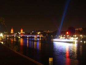 Bild: Berlin Leuchtet
