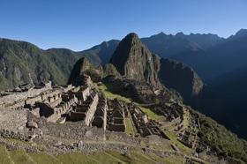Bild: Expedition Erde: Peru - In der Weite der Anden