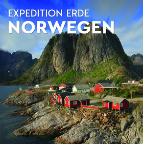 Bild: Expedition Erde: Wildes Norwegen
