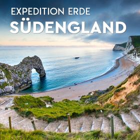 Bild: Expedition Erde: Magisches Südengland - Von Dover nach Cornwall