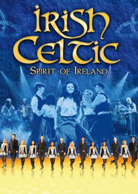 Bild: Irish Celtic