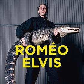 Bild: Roméo Elvis + Lord Esperanza