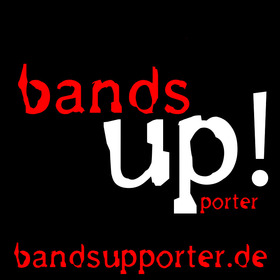 Bild: Bandsupporter Konzerte Frankfurt - Frau Ruth / Marco Russo (Firestorm) / Living in a Glass House unplugged