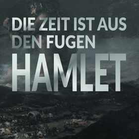 Bild: Hamlet (Shakespeare)