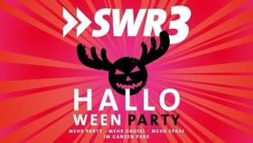 Bild: SWR3 Halloweenparty