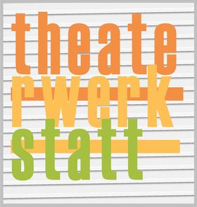 Bild: Theaterwerkstatt Theater tri-bühne (15 - 25 Jahre)