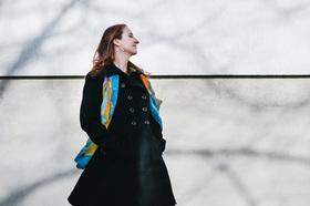 Bild: Rezital mit estnischer und französischer Klaviermusik - Kadri-Ann Sumera, Klavier