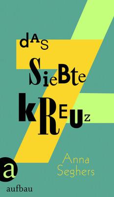 Frankfurt liest ein Buch – Anna Seghers: Das siebte Kreuz - Kabarett(isten) im KZ - Grammophon-Lesung mit Jo van Nelsen