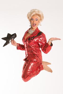 Bild: Miss Liss & Co – Die Revue der Travestie