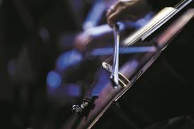 Bild: W. A. Mozart; R. Schumann - Ensemble /Solo Salzburg Classics