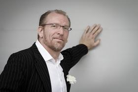 Bild: Jörg Seidel Quartett -