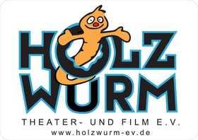 Bild: My fair Lady - Theater und Film Verein Holzwurm