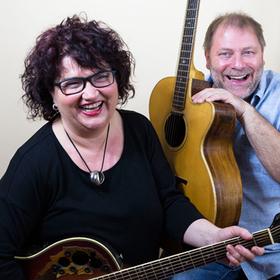 Bild: Wulli Wullschläger & Sonja Tonn