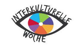 Bild: IDSTEIN BLEIBT BUNT - Abschlussfeier der Interkulturellen Woche