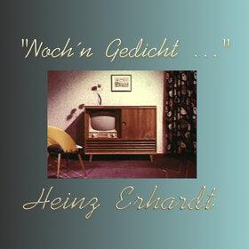 Bild: Noch´n Gedicht - Heinz Erhard-Vortragsabend