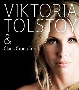 Bild: Viktoria Tolstoy