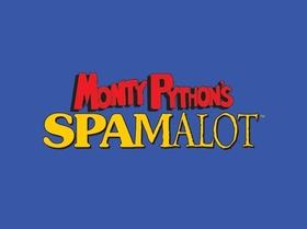 Bild: Monty Python's Spamalot - Premiere