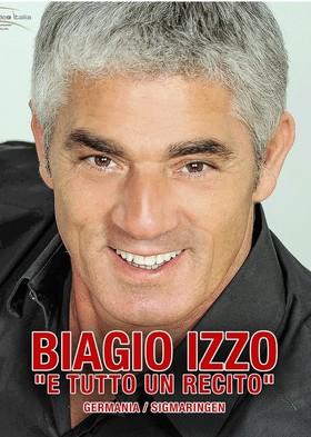 Bild: Biagio Izzo Tour 2018