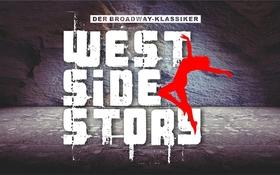 Bild: West Side Story - Premiere