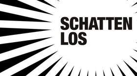 Bild: SCHATTENLOS – Junge Oper Berlin