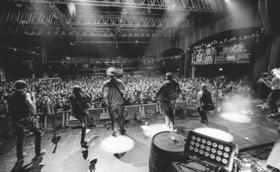 Groove Station Dresden