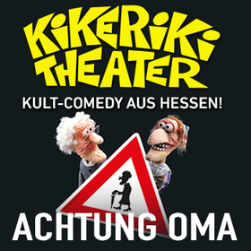 Bild: Kikeriki Theater