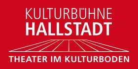 Kulturboden Hallstadt