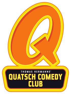Bild: Quatsch Comedy Club - im Europa-Park