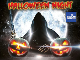 Bild: Halloween Party mit DJ Team Fres Beatz