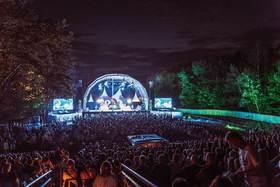 Bild: Live am See – Das Festival - Wolfgang Ambros, Willy Astor, Ringlstetter u.A.