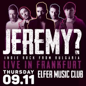 Elfer Music Club